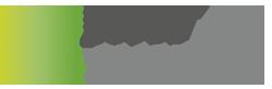 RTK System Logo