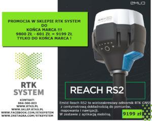 -EMLID-REACH-RS2-GNSS-GPS-RTK