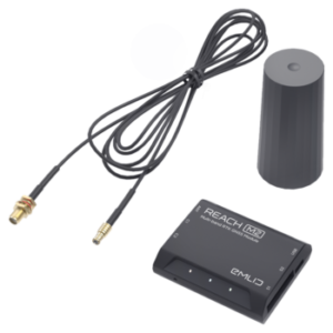 REACHM2-GNSS-WITH-ANTENNA