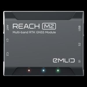 reachm2