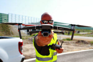 RTKSYSTEM EMLID GNSS REACH2 RS