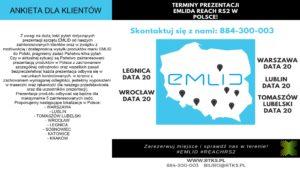 emlid-polska