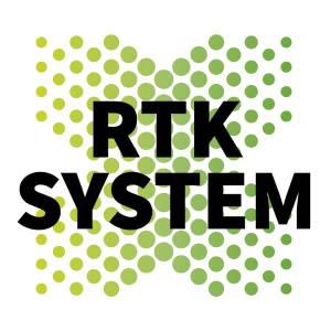 rtksystem_emlid