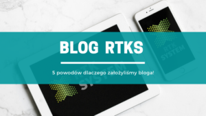 rtksystem_blog