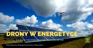 drony_bim_energetyka